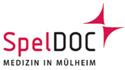 Zahnärztin Mühlheim | Dr. Renata Messner Logo